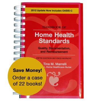 handbook-of-home-health-standards