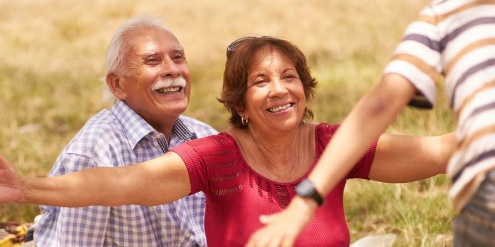 Spanish language resources from the National Institute on Aging at NIH