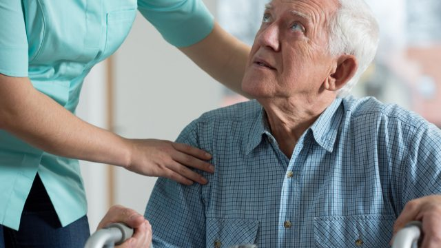 Caregivers – Safety Resources