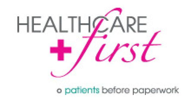 HEALTHCAREfirst and Tina Marrelli partner to Improve Compliance