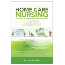 home-care-nursing-book