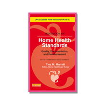 home-health-standards-book