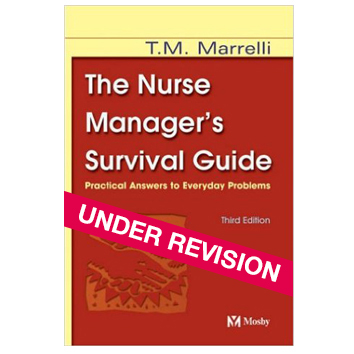 nurse-manager-survival-guide