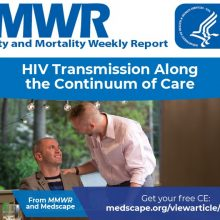 FREE Continuing Education from MMWR and Medscape