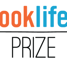 BookLife Prize Review