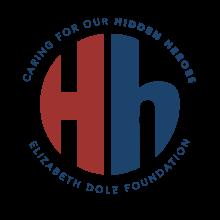 Senator Elizabeth Dole Endorses Guide for Caregiving: What's Next?