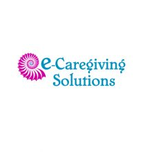 E-Caregiving.com