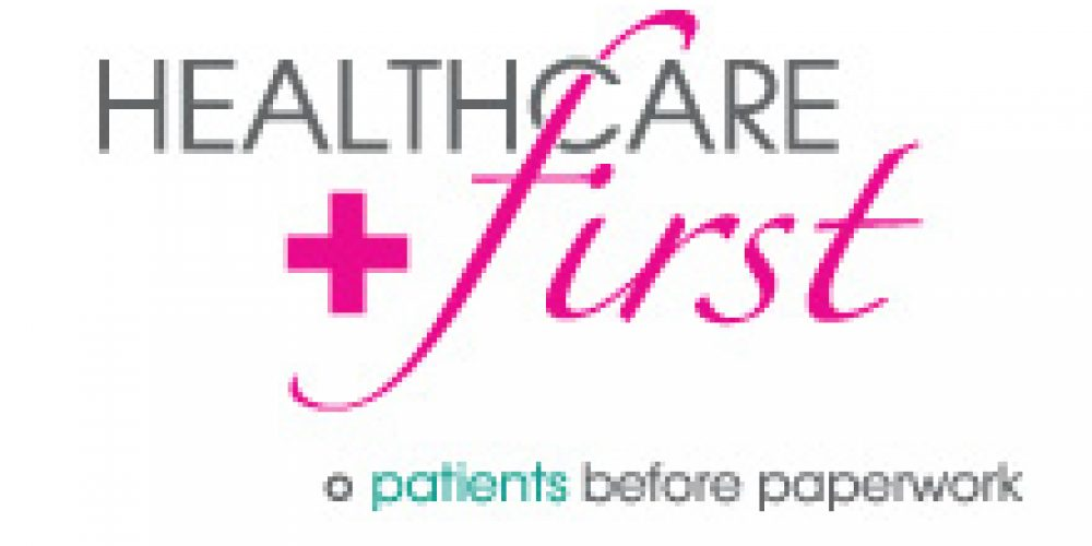 HEALTHCAREfirst and Tina Marrelli partner to Improve Compliance