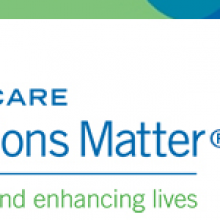 Free Pediatric Palliative Care Resources