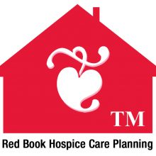 Red Book Hospice Care Planning App