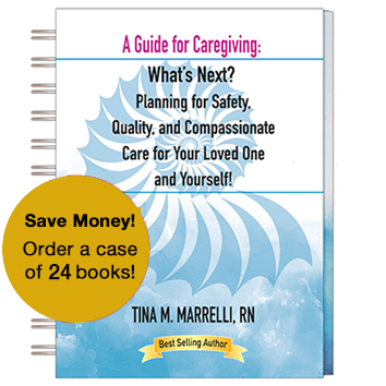 guide-for-caregiving-case