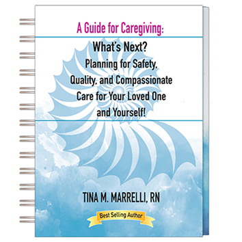 guide-for-caregiving-cover
