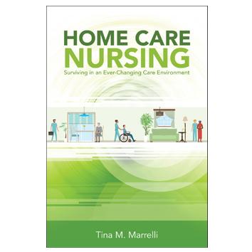 home-care-nursing