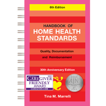 Marrelli Red Book